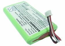 UK Battery for Brother PT9600 PT-9600 BA-9000 9.6V RoHS