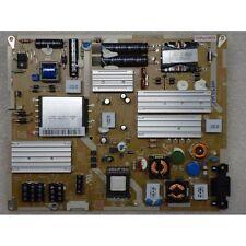 CARTE ALIMENTATION SAMSUNG - UE55D6200TS - UE55D6300SS - BN44-00457A PD55A1D_BHS