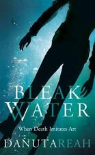 Bleak Water