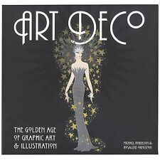 PRINT PAINTING  ART VINTAGE DECO FASHION MODEL 600mm