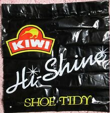Rare Kiwi Hi-Shine (Shoe) carrier bag