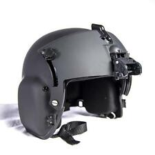 Replica HGU-56P Helicopter Helmet anvis cosplay aircrew us army