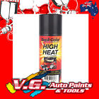 Dupli-Color SUPER High Heat Paint with ceramic great for header & exhaust 340g
