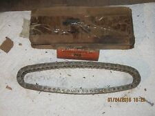 New Timing Chain Packard 1935 120
