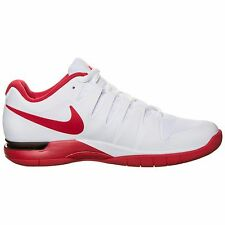 Nike Zoom Vapor 9.5 Tour - carpet / indoor sole UK 9.5