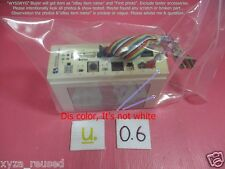 IAI RCS-E-SA6-I-30-0, Controller as photos,use for RCS-SA6-I,sn:4586,Promotion 2