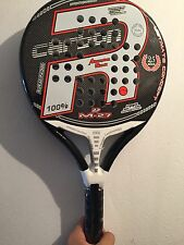 Pala Royal Padel M27 2016