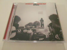 Kooks - Inside In The Inside Out (CD Album) Used very good