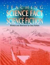 Teaching Science Fact with Science Fiction-ExLibrary