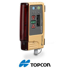 New Topcon LS-B10W Bluetooth Wireless Boom Mounted Laser Receiver