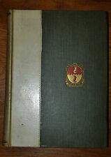 Antonio Stradivari His Life and Work First Edition 1902