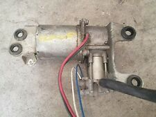 1993-1998 Lincoln Mark VIII 8 Air Suspension Pump Compressor only