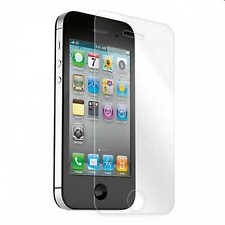 Tempered Glass Apple iPhone 6+ Bulletproof H9 Genuine Sheet Protection