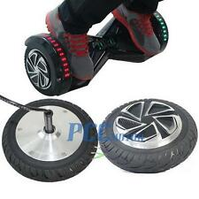 "1X Motor for 8"" Balancing Wheel Board Electric Scooter M BWP07"