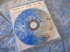 Kenny Chesney Scotty Emerick David Frizzell Whitney Duncan 2004 DJ CD