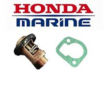 Genuine Honda Outboard Thermostat & Gasket (5hp) BF5A (19300-881-761)