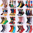 choice !! Bestseller SOCKS MADE IN KOREA women boy girl funny socks us
