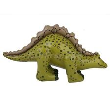 Inflatable Cryolophosaurus Dinosaur Blow Up Toy Kids Party Pool Beach Favors