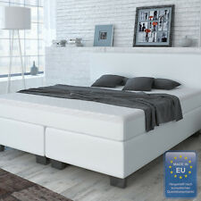 betten mit matratze ebay. Black Bedroom Furniture Sets. Home Design Ideas