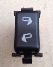 Porsche 944 & Turbo, Mirror Selector Switch 944.613.220.00 Nice