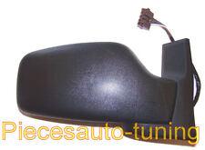 Rétroviseur Fiat Ulysse adaptable 806 06/1994-07/2002, REGL électrique, D