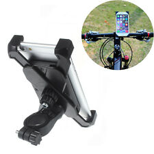 New Bicycle Bike Handlebar Holder Mount for iPhone 6s Plus / Samsung Galaxy S6