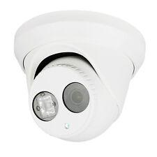CMIP3022-28 2.1MP HD 1080P Matrix IP 100ft 2.8mm Wide Len IP Network Dome Camera