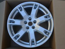 "WINTER WHEELS.  Genuine Range Rover Evoque 18"" Style 2.NEW."