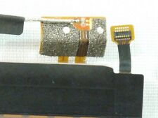 NEW 3G Antenna Long & Signal Flex Cable for Apple iPad 2 A1396 A1397
