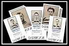 DARLINGTON - RETRO 1920's STYLE - NEW COLLECTORS POSTCARD SET