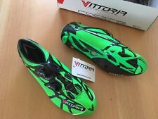 Vittoria IKON Road Cycling Shoes