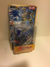Transformers Takara Galaxy Force BACKPACK GC-06 New MOSC Sealed Cybertron