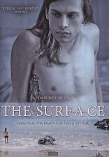 The Surface (DVD, 2015) Gay Interest