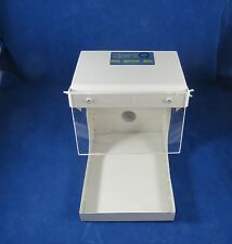 Dental Laboratory Polisher Cover Lab Bench Buffer Cover Case 003-dq-4 dentQ