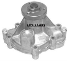 FOR LAND ROVER DISCOVERY 4.4 04 05 06 07 08 WATER PUMP KIT 4394CC V8 32V