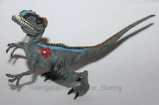 Kenner Jurassic Park III Re-ak-Atak Pack Raptor Dinoasaur Action Figure JP3 3