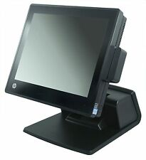 G9L53UP#ABA HP RP7800 Retail System (New)