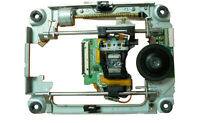 BRAND NEW SLIM PS3 REPLACEMENT LASER & DECK KES450A KES-450AAA KEM-450AAA 450A