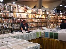 Box lot of comics 50 comics Marvel DC Superman Batman Spider-Man Wolverine X-Men