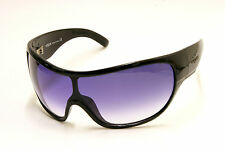 OCCHIALE SOLE / SUNGLASSES VOGUE VO 2413-S W44/8G