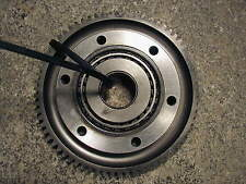 SUZUKI SV650S sv650 sv 650SV650 V STROM DL650 STARTER ONE-WAY CLUTCH GEAR .