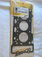 HEAD GASKET  SMART CAR 600cc FOURTWO CITY  PULSE PURE ROADSTER ETC