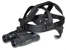 Night Owl Tactical Binocular Goggles NOTBG1