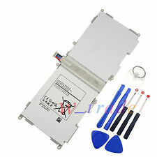 """OEM NEW Battery EB-BT530FBC For Samsung Galaxy Tab 4 10.1"""" T530 SM-T530NU T535"""