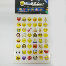Funny Emoji Bag Sticker Pack 912 Die Cut Stickers For iPhone Instagram Twitter
