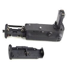 E11 Poignée d'Alimentation Batterie Grip pour Canon EOS 5D MARK III BG-E11 BGE11