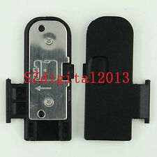 NEW Battery Cover Door For Nikon D5100 Digital Camera Repair Part