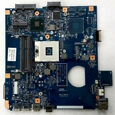 Acer Aspire 4743 motherboard MB.RFK01.002 with Intel graphic UMA