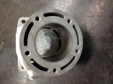 SX 600 CYLINDER Cast # 8DGOO 65mm $50 Core Refund