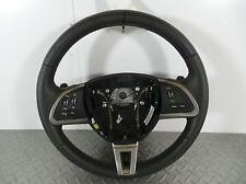 2013 JAGUAR XF Diesel Steering Wheel